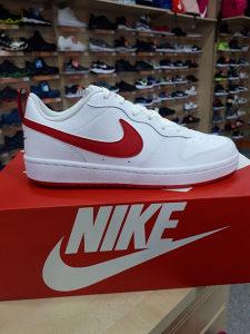 Nike ženska patika
