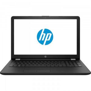 AKCIJA - Laptop HP 15.6'' INTEL N3060 / 500GB HDD