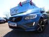 Volvo XC60 2.4 D AWD 4x4 Geartronic Sport R-DESIGN