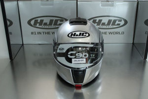 HJC FULL FACE kaciga C90