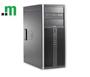 RACUNAR HP 8200