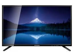 GRUNDIG TV LED 32 MLE 4820 BN