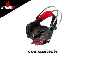 Slušalice MARVO HG8914 Gaming (5878)