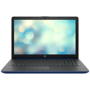 "Laptop 15,6"" HP 15-db0056nm"