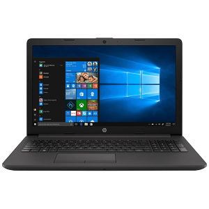"Laptop 15,6"" HP 255 G7 6HM11EA"