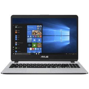 "Laptop 15,6"" ASUS X507UA-EJ1055"