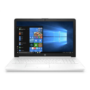 LAPTOP HP 15-db1051nm (6WR29EA)