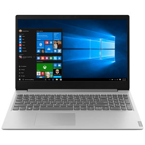 "Laptop 15,6"" LENOVO S145-15IWL, 81MV00D9SC"