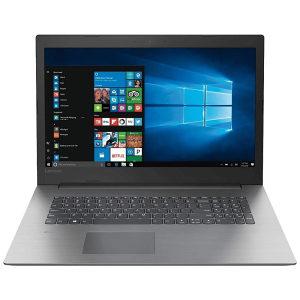 "Laptop 17.3"" LENOVO 330-17IKB; 81DM00HBMZ"