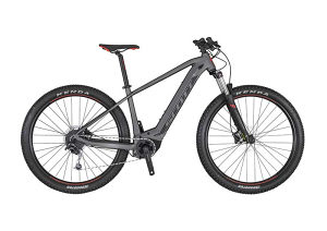 E-Bike Scott bicikl električni Scott Aspect 950 274842