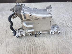 Hladnjak interkulera Golf 7 2.0 TDI 04L129766Q