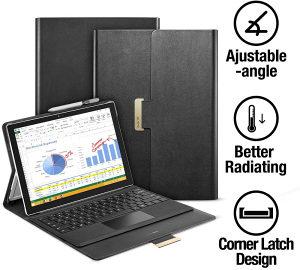 Surface Pro 4 Case - ESR Intelligent Series