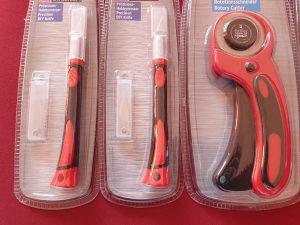 Skalper skalperi za precizno isjecanje rezanje