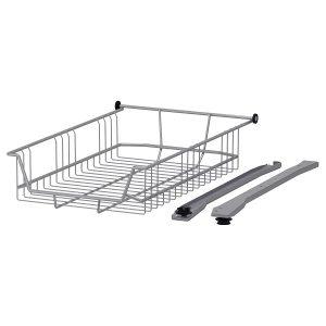 Košara za kuhinju IKEA 40cm