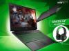 Laptop Gaming HP Pavilion 15-cx0045 GRATIS SLUŠALICE