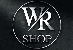 Wilmot's Warehouse (PC / STEAM ORIGINAL)