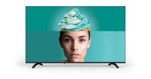TESLA TV 32''S605 HD ANDROID Android TV 9 1GB