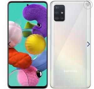 Samsung a51 6/128G