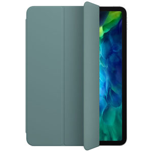 "Apple Smart Folio for 11"" iPad Pro (2nd gen.) - Cactus"