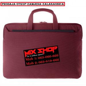 """TUCANO PRO torba za laptop,macbook,tablet,notebook 17"""""""