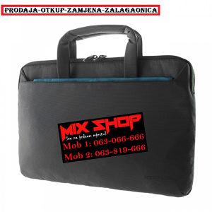 """TUCANO PRO torba za laptop,macbook,tablet,notebook 15"""""""