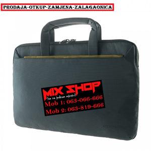 """TUCANO PRO torba za laptop,macbook,tablet,notebook 13"""""""