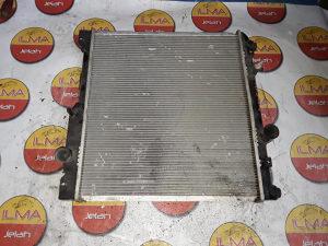 4221335540 HLADNJAK VODE Suzuki JIMNY 2001-2006