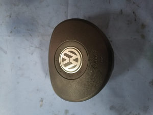 Airbag touran Golf Caddy