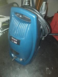 Masina za pranje auta univas