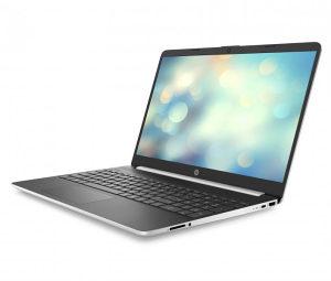 HP laptop 15s-fq1002nm 15.6 FHD