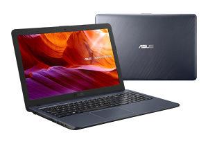 ASUS laptop X543MA-DM816