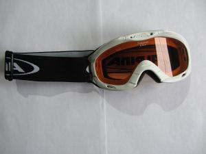 Skijaške naočale ALPINA (Original)