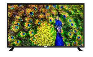 TV VOX LED 39ADS316B