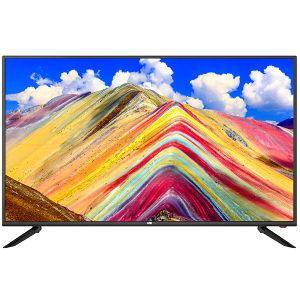 TV VOX UHD 55ADS314H