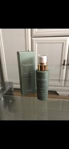 NovAge Ecollagen serum protiv bora