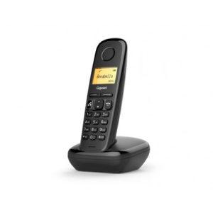 TELEFON FIKSNI