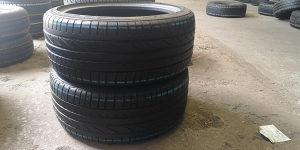 Gume 225/40 18 92Y (2) Bridgeston Potenza