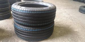 Gume 235/50 18 97V (2) Pirelli ScorpionVerde