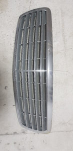 MASKA MERCEDES W211 ELEGANCE