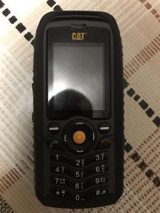 Telefoni CAT