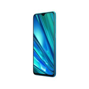 RealMe 5Pro CrystalGreen 4/128