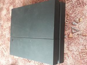 Playstation 4,PS 4