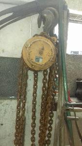 flascung lanac