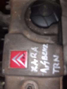 MOTOR CITROEN XSARA 1.4 BENZIN 8V