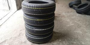 Gume 185/65 15 88T (4) Pirelli Cinturato P1
