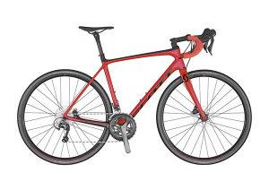 Bicikl biciklo Scott Addict 30 2020 SNIŽENJE 274754