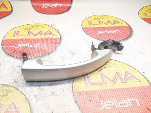 1K5837205 STEKA VRATA Volkswagen EOS 2006-2010