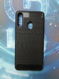 Carbon Maska Samsung Galaxy A20s