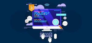 Web Dizajn stranica  | Web Development