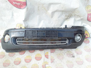 7147840 PREDNJI BRANIK BMW MINI BMW 04-